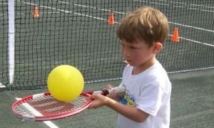tenniswhizz-300x180