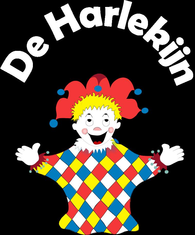 KDV De Harlekijn
