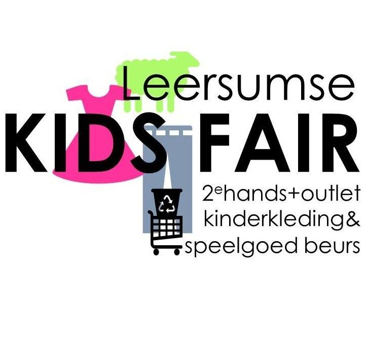 Leersumse Kids Fair